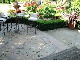 Patio Ideas ~ A Proper Installation Using Arizona Flagstone With ... Add Outdoor Living Space With A Diy Paver Patio Hgtv Hardscaping 101 Pea Gravel Gardenista Landscaping Portland Oregon Organic Native Low Maintenance Pea Gravel Rustic With Firepit Backyard My Gardener Says Fire Pits Inspiration For Backyard Pit Designs Area Patio Youtube 95 Ideas Bench Plus Stone Playground Where Does 87 Beautiful Yard In Your How To Make A Inch Round Rock And Path Best River 81 New Project