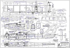 Model Ship Plans Free by Ultralajt S World Of Flying Free Plans 3 Views Boats U0026 Ships