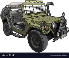 Cartoon Car Military SUV With Awning And Canopies Vector Image Main Line Overland Auto 4x4 Specialist For Cars Jeeps Trucks Suvs Vagabond How To Truck Canopy Pass By A Rope Pulley System Home Decor By Best Of Both Worlds An Aussie Toyota Pickup On American Shores Commercial Alinum Caps Are Caps Truck Toppers Norweld Midsize Short Bed 5 Alucab Explorer Tacoma Shell Express Wikipedia Jason Toppers Accsories Inc Installation Jaw Canopies Youtube Tilt Rydweld