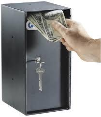 Fireking File Cabinet Keys by Fireking Ms1206 Compact Cash Trim Key Lock Fire Safe 15lbs 29