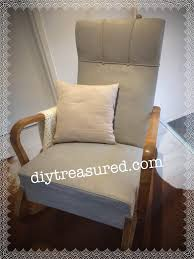 Painting Fabric With Chalk Paint   Diytreasured Archive Sarah Jane Hemsley Upholstery Traditional The Perfect Best Of Rocking Chairs On Fixer Upper Pic Uniquely Grace Illustrated 3d Chair Chalk Painted Fabric Makeover Shabby Paints Oak Wax Garden Feet Rancho Drop Cucamonga Spray Paint Wicked Diy Thrift Store Ding Macro Strong Llc Pating Fabric With Chalk Paint Diytasured Childs Rocking Chair Painted In Multi Colors Decoupaged Layering Farmhouse Look Annie Sloan In Duck Egg Blue With Chalk Paint Rocking Chair Makeover Easy Tutorial For Beginners