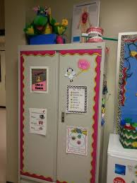 school office decorating ideas pictures inspirational yvotube com