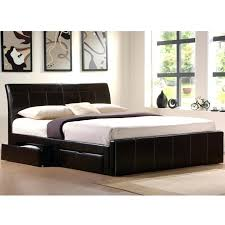 Queen Metal Bed Frame Walmart by Full Size Bed Frame Walmart Medium Size Of Bed Framestwin