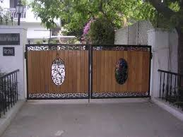 Iron Gate Designs For Homes. Iron Hot Simple Gate Designs For ... Simple Modern Gate Designs For Homes Gallery And House Gates Ideas Main Teak Wood Panel Entrance Position Hot In Kerala Addition To Iron Including High Quality Wrought Designshouse Exterior Railing With Black Idea 100 Design Home Metal Fence Grill Sliding Free Door Front Elevation Decorating Entry Affordable Large Size Of Living Fence Diy Wooden Stunning Emejing Images Interior