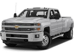 2018 Chevrolet Silverado 3500HD In Kanata, ON | Myers Kanata Chevrolet 2018 Chevrolet Silverado Incentives And Rebates Tinney Chevy Truck Month Prince In Tifton Ga Princeautifton Current Car Suv Bowman Stung By Ram Win March Further Juices Incentives Pressroom United States Images Ron Lewis Serving Pittsburgh Beaver Falls 2019 Promises To Be Gms Nextcentury Truck Mertin Gm Chilliwack Bc Vancouver Buick 2017 2500hd Crew Cab Pricing For Sale Edmunds Ancira Winton Is A San Antonio Dealer New Chevroletsilvera2500hdscablwidowpackage Salisbury Nc 1500