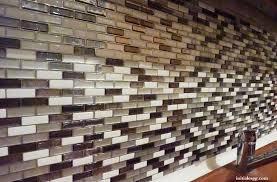 carrelage ceramique leroy merlin initiales gg test le carrelage adhésif par smart tiles