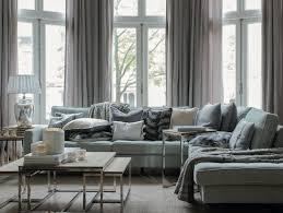 wohnzimmermöbel und design auf mallorca