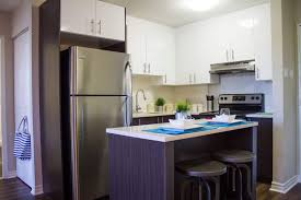 1101 Rue Rachel Est, Montreal, Quebec H2J 2J7   Apartment For Rent ... Apartments For Rent Town Of Mount Royal Parc Montral Appartements Cotedneiges La Rsidence Deguire Apartment Rent In Montreal 3475 Rue De Montagne Dtown 1420 Crescent Street Rquebecapartmentscom 1 Bedroom Furnished Apartment At Solano Old Tour Du 3377 Qc Zumper Lacit Oxford Residential Home Le Shaughn 840 Road Ottawa On K1k 4w3 2