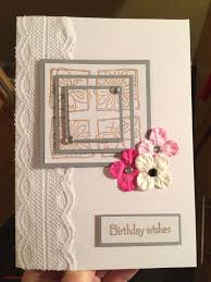 Top Result Homemade Birthday Gifts Husband Inspirational Creative Gift Ideas Unique Amazing Handmade Cards