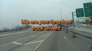 The Long Haul - OTR Truck Driving - YouTube Survey Results Hlight Longhaul Truck Driver Safety Issues Driving Over The Road Trucking Life Still A Hard Sell Daily Gazette Sleeper For Longhaul Drivers Stock Photo Image Of Living Hshot Trucking Pros Cons The Smalltruck Niche Exhaustion Is Serious Problem For Long Haul Simple Tire Blog News And Information Simpletire Truck Driver Belchonock 139935124 Job Posting Class A 1 060 Per Mile Relationships On Dating Alltruckjobscom Upcoming Federal Mandate Could Mean Less Road Time Truckers