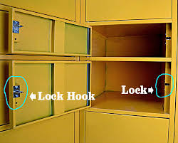 Magnetic Locks For Glass Cabinets by Intelligent Locker Cabinet Door Strike Lock For Promotion View