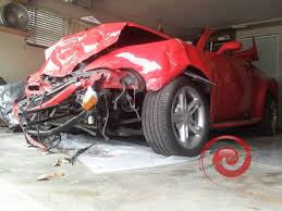 Selling A Wrecked Chevy Ssr (((price Reduced))) - Chevy SSR Forum