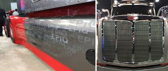 A Wrap Up Of The 2015 Mid-America Trucking Show   Ritchie Bros ... Midamerica Trucking Show And Shine Todays Truckingtodays Mats Photo Gallery Dat 2015 Midamerican March 2628th Side Dump Truckerplanet Photos 2017 Commercial Business Hlights Trailerbody Mid America Truck 3 Weber Products 800 32890 Movin Out Snow Rain No Stopping The 2018 Photoset 2014 Scs Software Is At Ats Mods American Light Youtube Peterbilt Motors Co The Fleet Owner