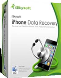 Download iSkysoft iPhone Data Recovery 2 6 0 6 incl Crack & Serial