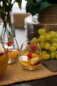Kahlua Pumpkin Spice Martini by Pumpkin Spice Recipes And Uses Fall Pumpkin Dessert Recipes