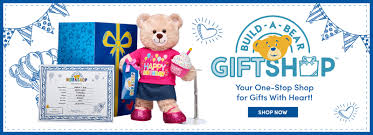Giftshop Collection | Shop Soft Toy Gifts At Build-A-Bear® Sales Deals In Bakersfield Valley Plaza Free 15 Off Buildabear Workshop Coupon For Everyone Sign Up Now 4 X 25 Gift Ecards Get The That Smells Beary Good At Any Tots Buildabear Chaos How To Get Your Voucher After Failed Pay Christopher Banks Coupon Code Free Shipping Crazy 8 Printable 75 At Lane Bryant Or Online Via Promo Code Spend25lb Build A Bear Coupons In Store Printable 2019 Codes 5 Valid Today Updated 201812 Old Navy Cash Back And Active Junky Top 10 Punto Medio Noticias Birthday Party Your Age Furry Friend Is Back