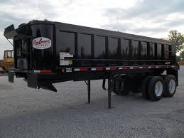 100 Jackson Truck And Trailer 2019 PALMER TA24H TN 5000423196 Equipmenttradercom