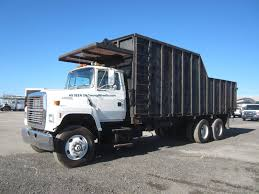 1995 Ford L8000 Chipper / Landscaping / Trash Truck 1997 Ford L8000 Single Axle Dump Truck For Sale By Arthur Trovei Dump Truck Am I Gonna Make It Youtube Salvage Heavy Duty Trucks Tpi 1982 Ford L8000 Pinterest Trucks 1994 Ford For Sale In Stanley North Carolina Truckpapercom 1988 Dump Truck Vinsn1fdyu82a9jva02891 Triaxle Cat Used Garbage Recycling Year 1992 1979 Jackson Minnesota Auctiontimecom 1977 Online Auctions 1995 35000 Gvw Singaxle 8513