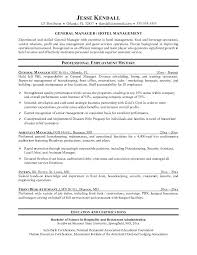 House Cleaning Resume Sample Caregiver Examples Samples Templates