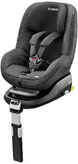 maxi cosi pebble modern black maxi cosi tobi car seat earth brown thoughts anyone