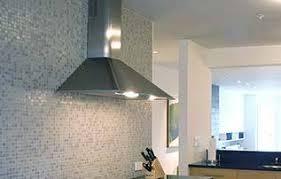 glass mosaic kitchen tile from hakatai