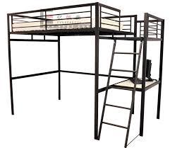 bunk beds ikea loft bed instructions loft bed ikea target bunk