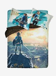 Minecraft Bedding Twin by Bedding Bedding Sets U0026 Comforters Harry Potter U0026 More Topic
