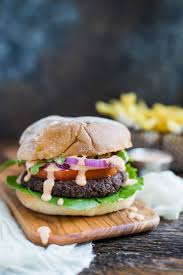 152 Best Burgers Images On Pinterest | Black Bean Burgers ... Crispy Buffalo Style Salmon Sliders Half Baked Harvest 2013 Hungry In The Hammer Burger Tyme Little Bitty Barn The 25 Best American Burgers Ideas On Pinterest Original Burger 82 Sandwiches Burgers Images Cook Camping Perfect Party Appetizer How To Make Mini Cheeseburgers Piazzerie 100 Beef Fresh Never Frozen Best 2017 Hopes Dreams January 2012 Yli Tuhat Ideaa Pinterestiss Bar Ja Juomat