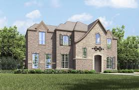Drees Interactive Floor Plans by Cambria Ii 123 Drees Homes Interactive Floor Plans Custom