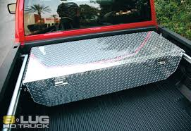 Bedding Design ~ Photo Gallery Truck Tool Boxes Unique Diamond Plate ... Home Extendobed Pickup Bed Tool Box For Impressive Types Of Truck Boxes Intended Decked Truck Accsories Bay Area Campways Tops Usa Bed Slides Northwest Portland Or Drawer Tool Box Best 2018 50 Long Floor Model 3 Drawers Baby Shower Slide Out Boxtruck Organizer Diy Reader Project Onboard Drawers Pinterest Tips To Make Raindance Designs Northern Equipment Wheel Well With Locking Unitsweather Guard 314 Itemizer Lateral
