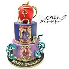 pin on birthday cake white ideen