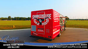 Smokehouse BBQ Food Truck | Prestige Custom Food Truck Manufacturer China Foton Aumark 7 Cbm Suction Sewage Truck Sewer Septic Vacuum Truckdomeus 38 Best Chevy Trucks Images On Pinterest Live Media Groups Adds Two Mobile Units To Meet Eertainment 28 Lovely Used Under 4000 Near Me Autostrach Dump Diagram Volvo Articulated Yahoo Search Vintage Monday Marmherrington The Jeeps Grandfather Craigslist Bozeman Cars For Sale By Owner Very Common Duel Image Results Movie Memorabilia Ford Truck Images Allied Waste 110721 100 Jogarbagetrucksyahoocom Flickr Mhc Kenworth Joplin Mo For Sales