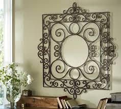 Flower Wall Decor Target by Metal Gate Wall Decor Design U2013 Musingsofamodernhippie