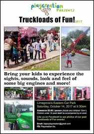 Playcreation Inc: Truckloads Of Fun - What's On In Barbados - 2017-10-14 Truckloads Of Kuwaiti Medical Aid Provided To The Syrian Refugees 2016taydchseconofostrkloadsofproducesale_2 Good Time Live In D Of Hope In The Freetruckloads A Fine Wordpresscom Site Forklift Truck Loads Pallet On Rack Isolated White Stock Wimmer Transportation Daktronics Twitter First 40 Truckloads Are Preparing Tow Truck Loads Smashed Car After Traffic Accident Stock Photo 24 Full With Dangerous Cargoes Intertransavto Greenlite Concrete Lightconcrete