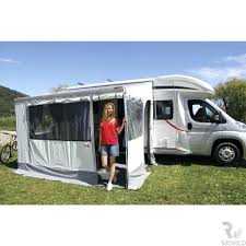 Caravan Awning Nz Retro Daze Creating Memories The Kiwi Way ... Dorema Palma Caravan Awning Canopy 2018 Sun Canopies Norwich Isabella Curtain Elastic Spares Commodore Insignia Zinox Steel You Can Kampa Rally 260 Best Selling Porch At Towsure Uk Cleaner Awnings Blow Up Full Seasonal Awning Bromame Frontier Air Pro 2017 Amazoncouk Car All Weather Season Heavy Duty Walker Second Hand Caravan Sizes Chart Savanna Royal Traditional Pole Framed Size