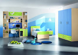 Boy Bedroom Ideas 5 Year Old Boys For Small Rooms Cool Room Colors Guys Mens Paint