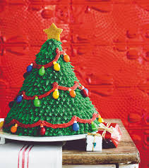 Christmas Tree Meringues Uk by Book Review Sweet Celebrations By Elise Strachan Pretty Witty Cakes