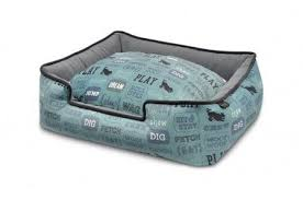 7 planet friendly dog beds for comfy canines treehugger