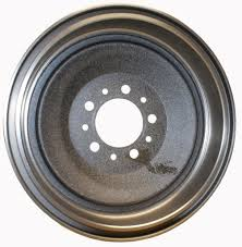 Front And Rear Brake Drum 12X2 1941-1968 • Old International Truck Parts Qty Of Truck Brake Drums In Yarrawonga Northern Territory 7 Reasons To Leave Drum Brakes In The Past 6th Gear Automotive China Top Quality Heavy Duty 3800ax Photos 165 X 500 Brake Drum Hd Parts High Hino Rear 435121150 Buy Dana 44 Bronco E150 Econoline Club Wagon F150 8799 Scania Truck Brake Drum 14153331172109552 Yadong Here Is My Massive Forge Blacksmith Suppliers And 62200 Kic52001 Tsi Back Buddy Ii Hub Tool Model 350b Webb Wheel Releases New For Refuse Trucks Desi Trucking