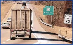 Kingsport Times-News: TDOT Lowers I-26, I-81 Speed Limits In Sullivan Speed Limit Signs Sign Limits Big Trucks And Buses Physically Unable To Speed Regulators Suggest Maryland Drivers Alliance Forest Heights Camera Big Rigs On Us Roads Often Drive Faster Than Their Tires Can Ruced In School Zones Public Works City Of Winnipeg Free Images Road Traffic Car Automobile Driving Travel Van Pickup Limits Explained Parkers 80 Mph Limit Coming More Half Wyomings Nikola Corp One Map Shows Michigan Highways That Will See Increase Advisory Wikipedia