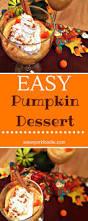 Sunnyside Pumpkin Patch Kansas by Best 25 New York Kids Club Ideas On Pinterest Michael Store
