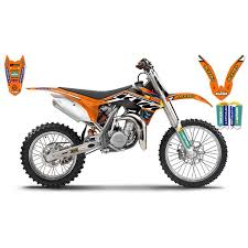 kit deco 125 sx 2004 kit deco ktm 85 sx 28 images 2013 2014 ktm sx 85 sx85 sx 105