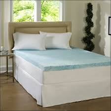Bed Bath Beyond Mattress Topper by Bedroom Magnificent Bed Bath And Beyond Mattress Topper Stunning