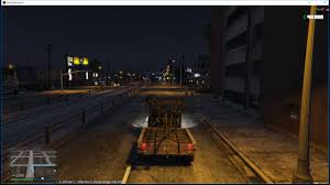 FiveReborn / FiveM - Tow Truck Job - YouTube Brentwood Towing Service 9256341444 Home Milwaukee 4143762107 Some Tow Trucks Target Shoppers Snatch Cars In Minutes Tough Times Are Hereeven For The Repo Man Tuminos Emergency Tow Road Repairs Serving Nj Ny Area Top Notch Aurora And Their Great Work Pdf Archive Detroit Police To Take Over Part Of City Towing Operations Gta V Xbox 360 Truck Mission 1 Youtube Skip Hire Companies Offer A Convient And Easy Way Collecting Jupiter Stuart Port St Lucie Ft Pierce I95 Fl All