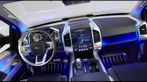 2018 All New Ford F 150 The New Standard Of Trucks Youtube With 2018 ...