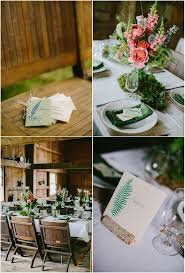 164 Best Venues Images On Pinterest | Wedding Venues, New ... Kate Mikes Awesome And Rustic Wedding At Bishop Farm In Lisbon New Hampshire Barn Weddings Christmas Inn Spa Wishnefskylizotte Sept 27 2014 Overall Photo Of The Inside Historic Round The Gibbet Hill Nh Venue Moody Wolfeboro Stonewall Red College Wwwhampshireedu