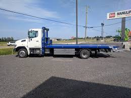 DEMO PLATE-FORME REKA 10 AC 21/HD SUR HINO 258 2019 - REKA / Plate ... 2019 New Hino 258alp 260hp 22ft Xlp Lcg Jerrdan Rollbackair Brake Tow Trucks For Salehino258 Century Series 12fullerton Canew Avic Tamperproof Dual Lens Dash Cam In A Hino 258 J08e Truck Used Columbia Mo Select Indonesia Klasik Bus Truck Pinterest Pompton Plains Service And Towing Adds To Fleet Central Heavy Gmc Isuzu And Intertional 300 130hd V106 290118 Spintires Mudrunner Mod Vancouver Custom Car Rentals 2008 12sacramento