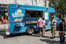 Welcome To La Poutine! Food Truck 2dineout The Luxury Food Magazine 10 Things You Didnt Know About Semitrucks Baked Best Truck Name Around Album On Imgur Yyum Top Trucks In City On The Fourth Floor Hoffmans Ice Cream New Jersey Cakes Novelties Parties Wikipedia Your Favorite Jacksonville Trucks Finder Pig Pinterest And How To Start A Business Welcome La Poutine
