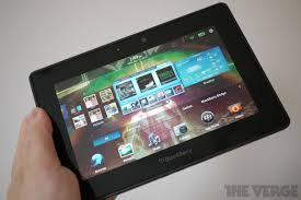 100 Truck Stop App 17 Million In BlackBerry PlayBooks Stolen From An Indiana Truck