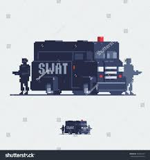 Police Van Swat Truck Special Squad Stock Vector (2018) 730463125 ... Police Van Swat Truck Special Squad Stock Vector 2018 730463125 Mxt 2007 Picture Cars West Swat Trucks Google Search Pinterest And Vehicle Somerset County Nj Swat Rockford Truck Rerche Cars Pickup Fringham Get New News Metrowest Daily Urban Rochester Pd Mbf Industries Inc Nonarmored Trucks Bush Specialty Vehicles Meet The Armored Of Your Dreams Maxim Riot Gta Wiki Fandom Powered By Wikia